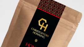 Christoffers-Honey-chips