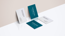 TM-Business-Card
